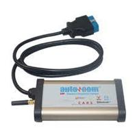 Autocom CDP Pro for Cars with M6636B Release-3
