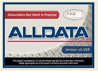 All Data V10.50 And 2012 Mitchell