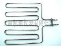 KT-009空气干烧加热管 电热管