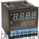 XMTS-7000智能温控仪 温度仪表