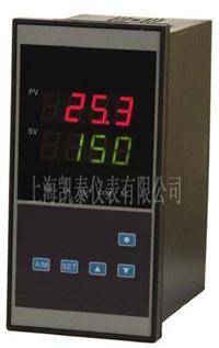 KT-402系列双通道智能显示调节仪 温度仪表