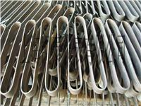 铁铬铝扁带 0Cr27Al7Mo2