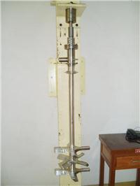 搅拌棒 PMJ266-267 改进型