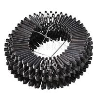 工业电炉扁带 工业电炉扁带