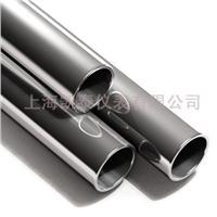 供应不锈钢304焊管 直缝焊管 外抛光管 供应不锈钢304焊管 直缝焊管 外抛光管