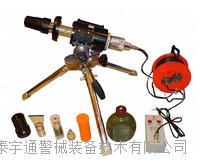 38mm无后坐力销毁器水泡抢厂家直销现货供应 JTYT-SPQ