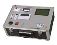 真空度测试仪 GD2660