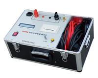 高精度回路电阻测试仪 GD3180A