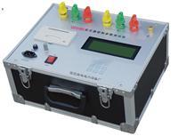 变压器参数测试仪 GD2380