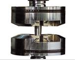 金属材料 室温拉伸试验 金属材料 室温拉伸试验方法 GB/T 228-2002