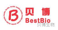 BestBio贝博生物  丝氨酸蛋白酶抑制剂 BB-3334-1ml BB-3334-1ml