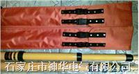 伸缩式高压令克棒  JYG-S-10KV, JYG-S-35KV, JYG-S-110KV, JYG-S-220KV,