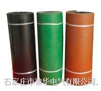 阻燃橡胶板  SH0201