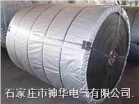 加布绝缘橡胶板 SH-23