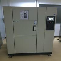 广州高低温试验箱维修