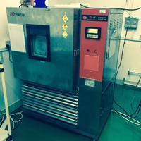 惠州、东莞恒温恒湿试验箱、深圳高低温试验箱、惠州冷热冲击试验箱