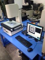 长期回收旧的二次元影像测量仪