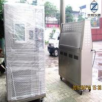UV紫外光加速老化箱 紫外耐气候老化箱 紫外线老化箱
