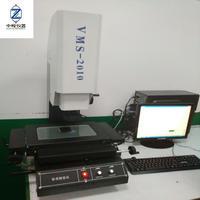 二次元投影仪维修二次元投影仪二手回收以及供应 各种型号