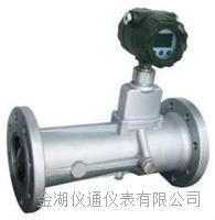 天燃氣流量計 YT-LUX系列