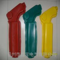 耐張線夾防護罩,NLD-3耐張線夾護罩 NLD-3