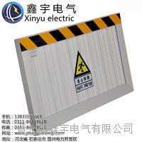 铝合金防鼠档板、挡鼠板(图) 挡鼠板系列