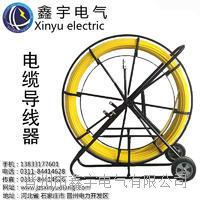 玻璃钢导线器,电缆 管道 导线系列