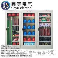 电力安全工具柜 2000*800*450