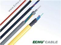 上海伺服電機電纜 EKF42065.15.04