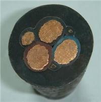卷筒电缆RVV(G)-NBR,起重机卷筒电缆