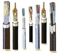 UL2464屏蔽电缆,美标电缆UL2464,美标屏蔽电缆UL2464,美标认证电缆厂家UL2464屏蔽型