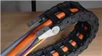柔性电缆介绍,柔性电缆,Flexible cable TRVVSP