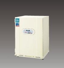 二氧化碳培养箱MCO-18AIC【报价 代理价格 使用说明书