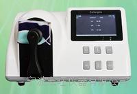 台式分光测色仪 CS-801