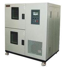 冷热冲击试验箱 HC-HT-100