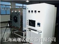 风机性能试验台 HC-FL-1600