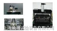 FCT功能测试治具 HC-Y-3