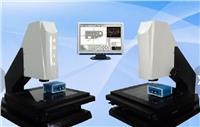 全自动影像测量仪 HC-3020