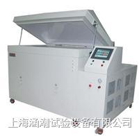 上海盐干湿腐蚀试验箱 HC--FHQ-120