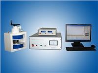 GM-2100H永磁材料测量装置 GM-2100H