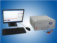 GM2100SD软磁直流测试系统  GM2100SD