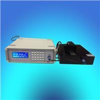 1%高精度硅钢片铁损磁感测量仪 GM300 Lossmeter