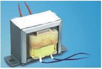 EI型电源变压器 WY-EI电源变压器