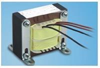 门控系统EI电源变压器 WY-门控系统EI电源变压器