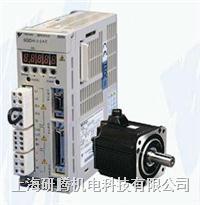 專業維修安川伺服電機變頻器 SGDL,CIMR-E7/F7/V7