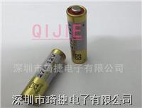 高容量12V 27A电池,可按客户要求定牌 12V 27A电池