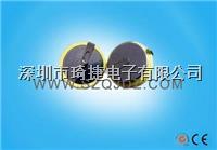 LIR2450电池焊脚加工