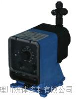 进口隔膜计量泵LPH4MB-PTC1-XXX LPH4MB-VTC1-130