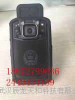通銘4G執法記錄儀DSJ-T8
