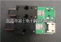 MICRO USB测试头,手机测试头,数码移动电源测试头 MICRO USB测试头,手机测试头,数码移动电源测试头